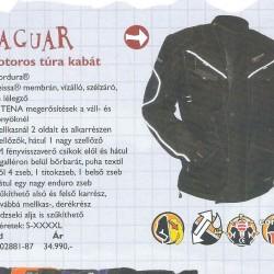 motoros túra kabát 001