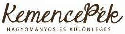 KemencePék_logo2