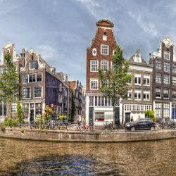 Amsterdam-Pano-HDR1-01-Brouwersgracht