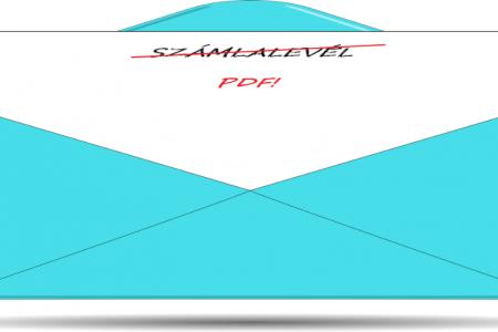 pdf_szamla