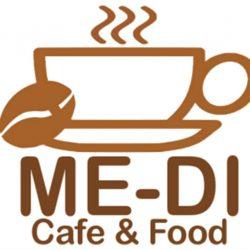 Logo végleges 1 db
