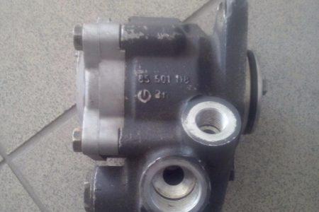 CAM05512
