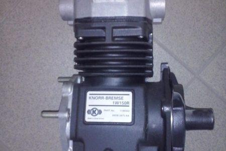 CAM01602