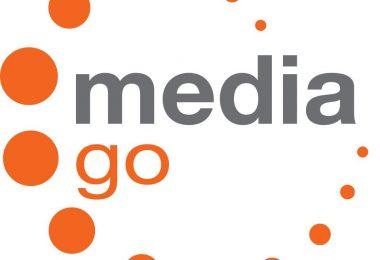 mediago_logo