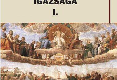 hitvédelem 1. kötet