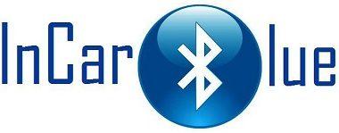 incarblue-logo