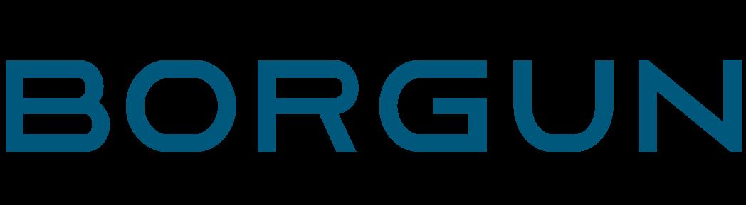 Kék Apró-Hirdetési oldal-Ingyen hirdetés feladás - Borgun-bankkártyás fizetés
