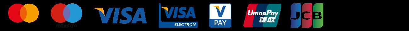 Kék Apró-Hirdetési oldal-Ingyen hirdetés feladás - Borgun-bankkártyás fizetés-elfogadott bankkártyák